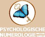 www.psychologischenumerologie.eu